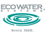 Ecowatersystems
